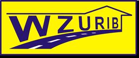 WZURiB, Włodawa
