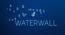 Waterwall Aranżacje Wodne, Gorzów Wielkopolski