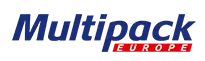 Multipack Europe,  Sp.  z o. o., Katowice