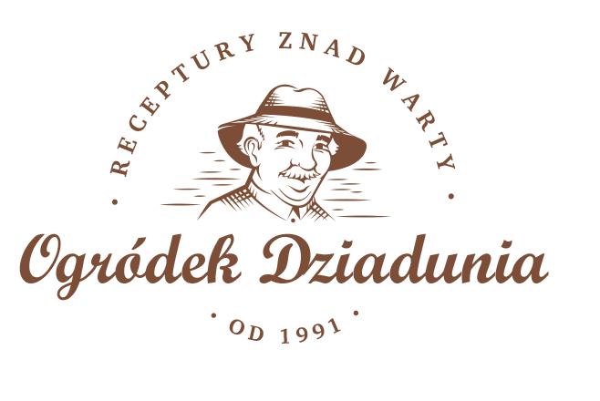 Ogródek Dziadunia, Czesław Ślusarczyk Sp.j., Wąsosz Dolny