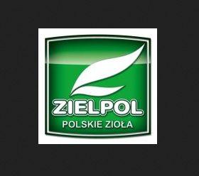 ZIELPOL Tomasz Marzec, Busko-Zdroj