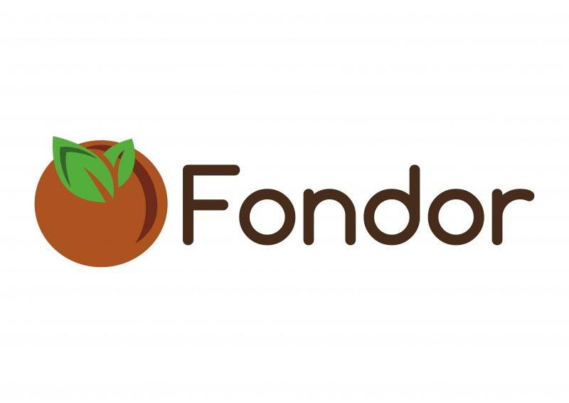 Fondor,  Sp. z o.o., Białystok