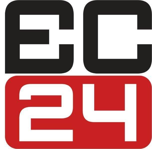 Eurocollection Sp. z o.o., Siedlce