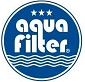 AQUAFILTER EUROPE, Łódź