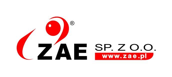 ZAE, Sp. z o.o., Wrocław
