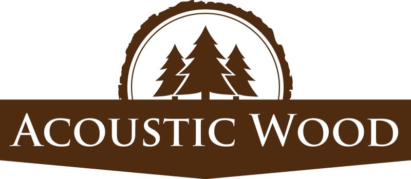 Acoustic Wood, Sp. z o.o., Białystok