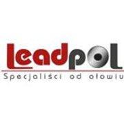 Leadpol, Sp. z o.o., Chełm