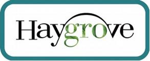 Haygrove, Sp. z o.o., Bralin
