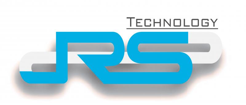 RS Technology Adam Rachfał, Przeworsk