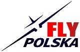 Fly Polska, Sp. z o.o., Mielec