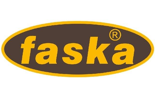Faska, Sp. z o.o., Włocławek