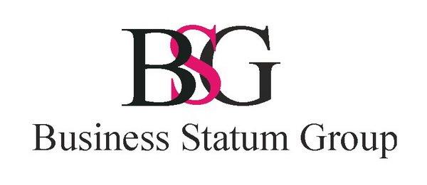 Business Statum Group, Wrocław