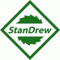 STAN-DREW, Mojusz