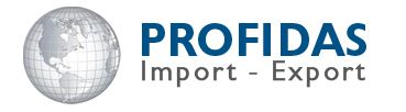 Profidas Import-Export, Stargard
