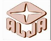 PPPHU ALJA IMPORT-EXPORT, Pabianice