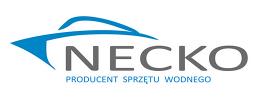 Necko, Produkcja Sprzętu Wodnego, Augustów