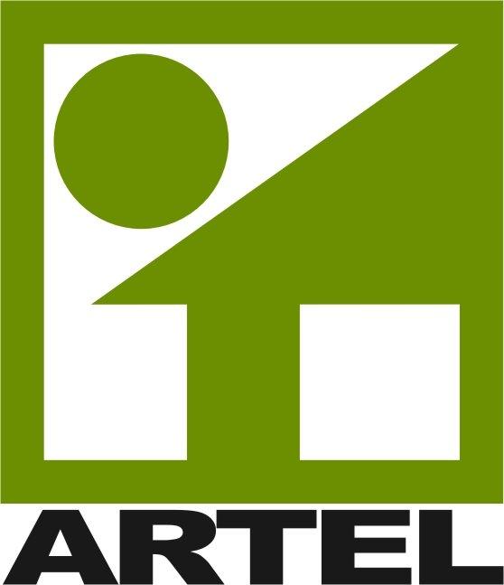 Artel, S.C., Wrocław