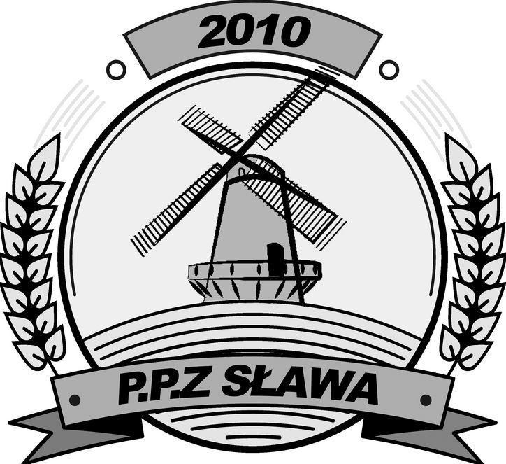 P.P.Z. SŁAWA Spółka z.o.o., Tomaszów Lubelski