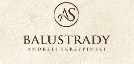Balustrady Skrzypiński, Sp. z o.o., Steszew