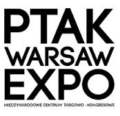 PTAK WARSAW EXPO, Nadarzyn