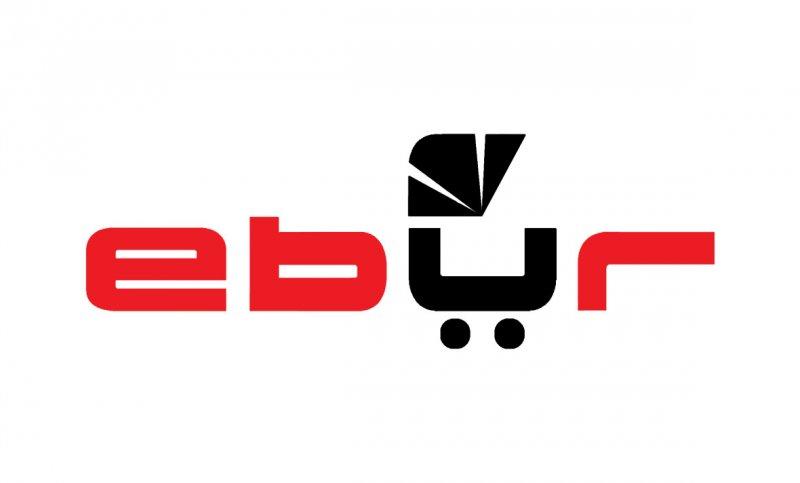 """P.P.H. """"EBUR"""" wózki dziecięce i akcesoria, Kamyk"""