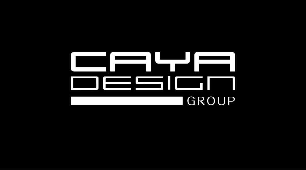 CAYA DESIGN, Torun
