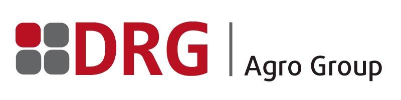DRG-Agro Group, Daniel Gogolewski, Dzierżoniów