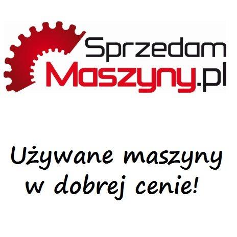SprzedamMaszyny, Stary Sącz