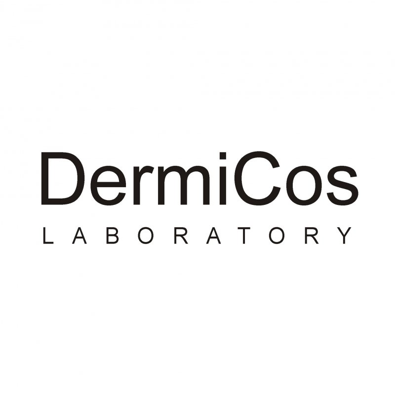 Dermicos Laboratory - Private Label, Police