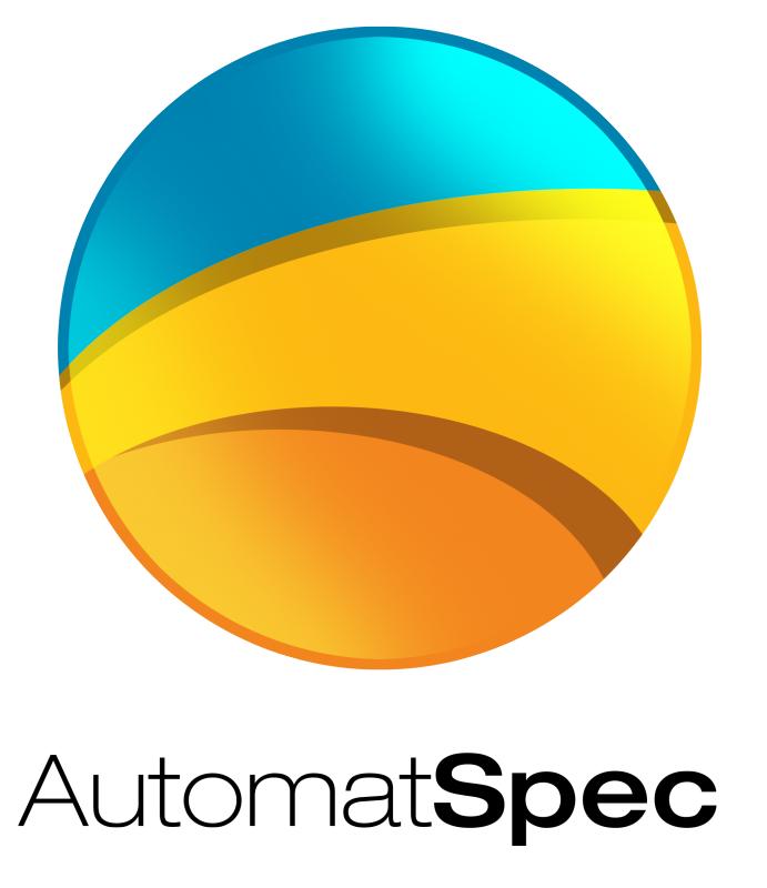 Automat-Spec Sp. z o.o. Sp.k., Liszki