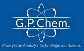 GP CHEM, Laboratorium Badania i Analizy Biogazu & Inkubator Realizacji Techologicznych, Toruń