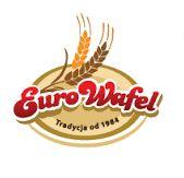 Eurowafel, Sp. J., Zator