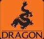 Dragon, Sp. z o.o. Sp. K., Kraków