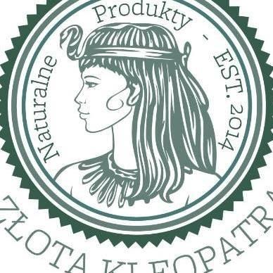 Złota Kleopatra, Os. fiz., Brzeg Dolny