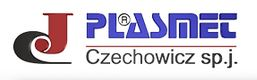 PLASMET Czechowicz, Sp. J., Kobylnica