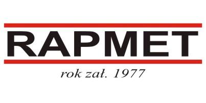 Zakład Wyrobów Metalowych RAPMET, Kłodzko