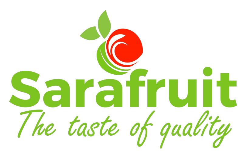 Sarafruit, Sp. z o.o., Ząbki