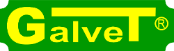 Galvet, Sp. z o.o., Lambinowice