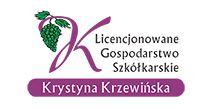 Licencjonowane Gospodarstwo Szkółkarskie Krystyna Krzewińska, Lublin
