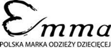 EMMA , Os. fiz., Tarnobrzeg