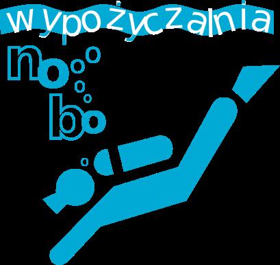Wypożyczalnia NoBo, Warszawa