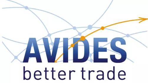 Avides.pl, Sp.z o.o., Gdańsk