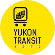 Yukon Transit Sp. z o.o., Kraków