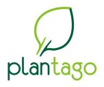 Plantago, Zlotów