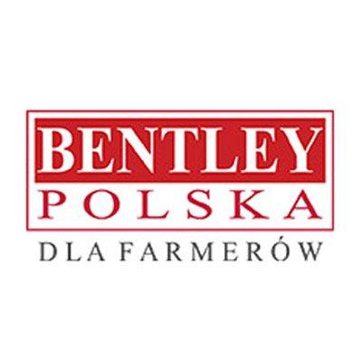 Bentley Polska Sp. z o.o., Warszawa