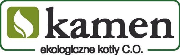 Zakład Ślusarko-Kotlarski KAMEN Janusz Kamenczak, Pustków