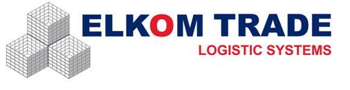 Elkom Trade S.A., Warszawa