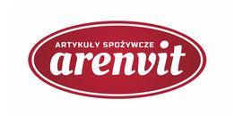 ARENVIT-artykuły spożywcze, Zgierz