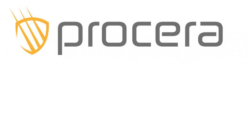 PROCERA, Sp. J., Częstochowa