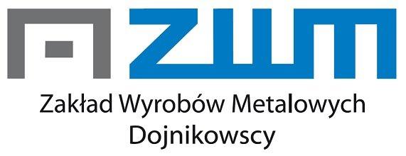 Zakład Wyrobów Metalowych Dojnikowscy spółka jawna, Suwałki